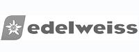 Edelweis Air