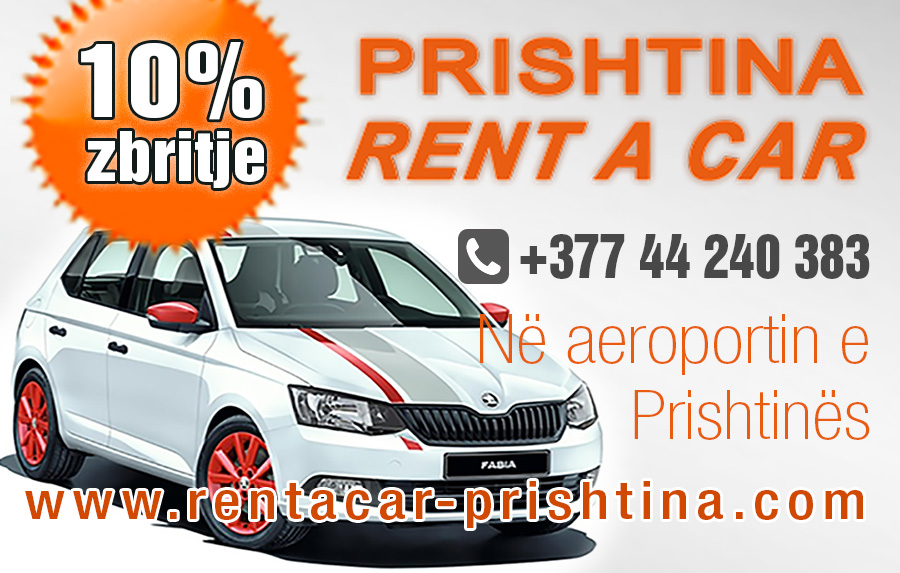 rentacar-prishtina.com