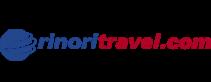 Rinori Travel GmbH
